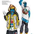 Tokyo_hip_hop